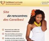 Site de rencontre africaine en france